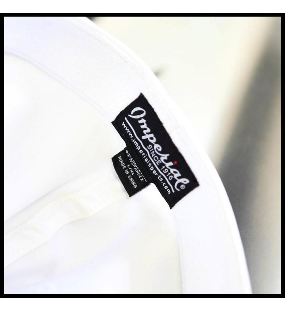 4744d4fda30ee Miura Golf Cap Hat Authentic FLEXFIT DELTA Miura Logo Hat S M (6 3