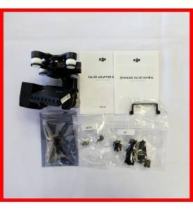 DJI PHANTOM 2 Zenmuse H4-3D 3-AXIS Gimbal Set
